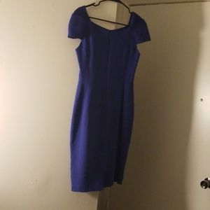 Dresses & Skirts - 🦋🦋Reiss Venna Boat Neck Dress